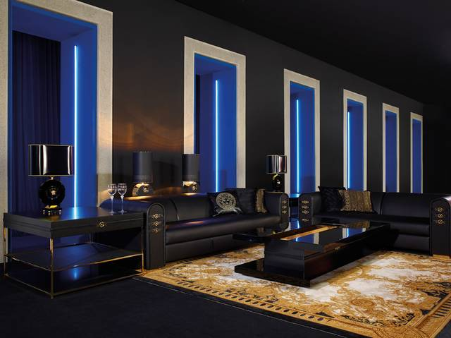 Versace Home New Collection Fw 13 14 Iphone Wallpapers Free Beautiful  HD Wallpapers, Images Over 1000+ [getprihce.gq]