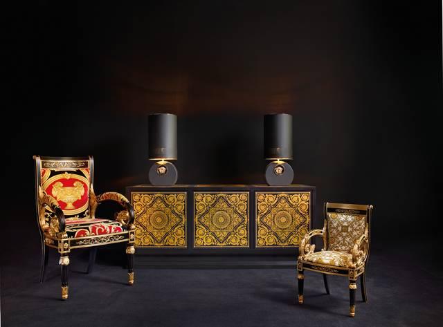 Image Result For Sofa Bedroom Furniture