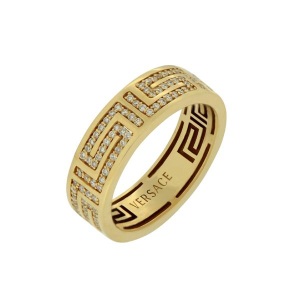 Versace Fine Jewellery Baselworld 2013