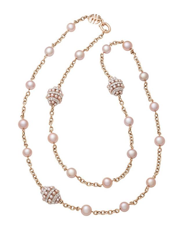 Garbo Fashion Jewelry