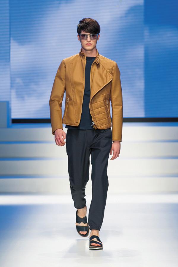 Salvatore-Ferragamo-SS2014-Men's-Collection_-Look-34-www.collection-magazine.com