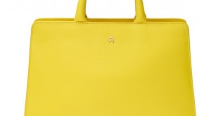 Aigner-Cybill-bag-yellow-www.collection-magazine.com_-600x472