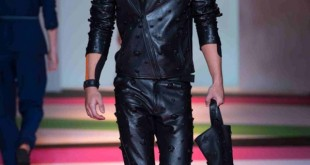 Versace-Mens-SS2014-Look-38-www.collection-magazine.com_-600x472