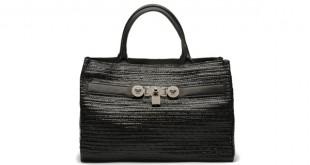 Versace-SS2014-Womens-Signature-bag-DBFE557-DN2RA-D41P-www.collection-magazine.com_