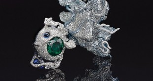 Product-Image-CINDY-CHAO-The-Art-Jewel-2013-Black-Label-Masterpiece-No...-674x472
