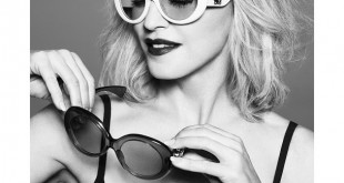versace-collection-magazine-madonna-609x472