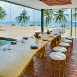 Sala luxury destination collection magazine 1