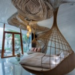 Siam-A-2 luxury destination collection magazine 1