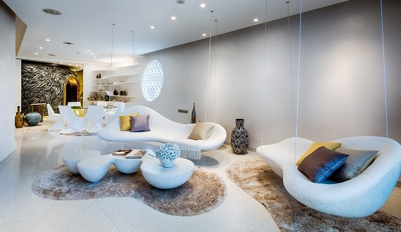 Siam-B-Livingroom luxury destination collection magazine 1