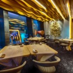 luxury destination collection magazine 1