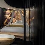 luxury destination collection magazine