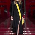 Versace Women's Fall Winter '15-'16 Look 37