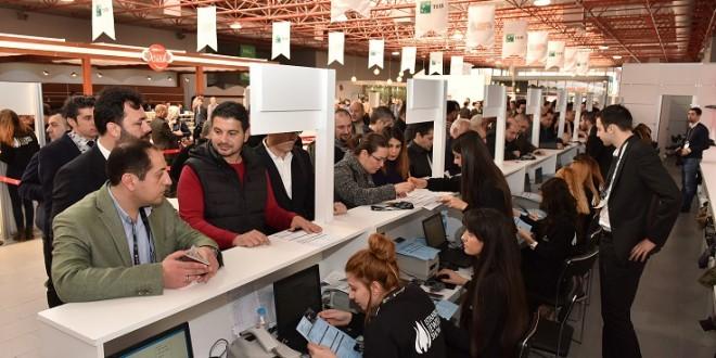 معرض اسطنبول الدولي ال ٤٢