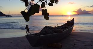 The H Resort - Beach Sunset