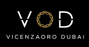 COUNTDOWN TO VICENZAORO DUBAI 14-17 APRIL