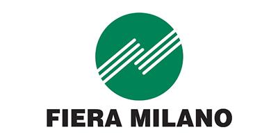 FIERA-MILANO-COLORI