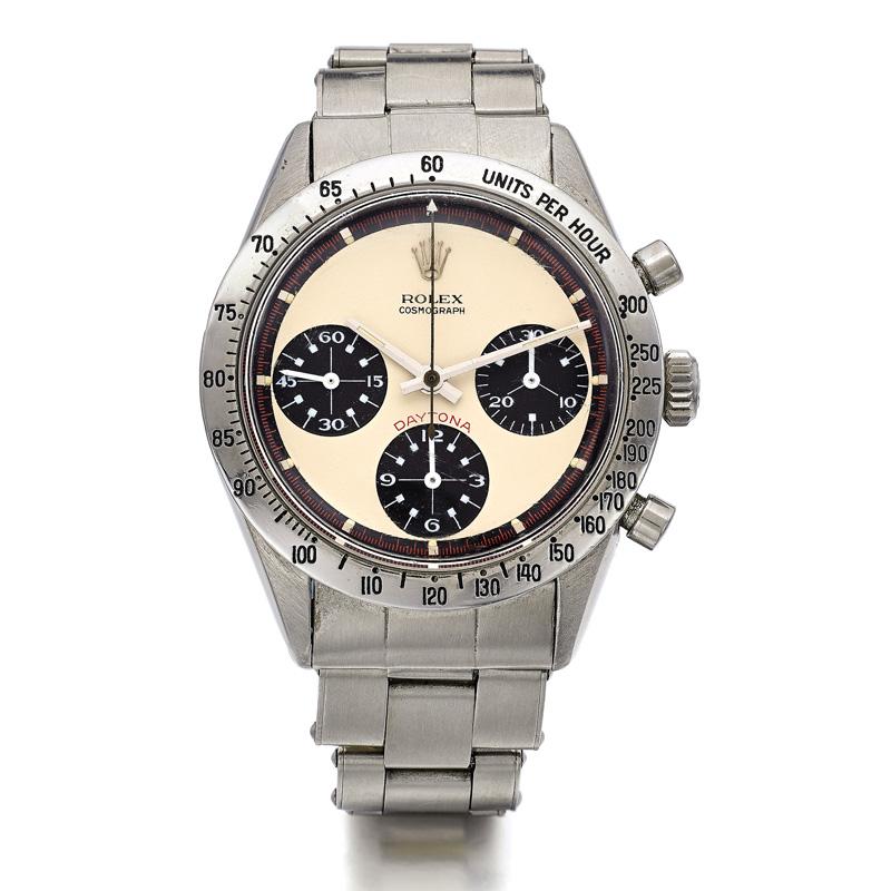 9-Rolex-6239-HR