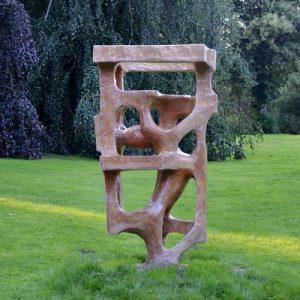 Buffel-by-Joep-van-Lieshout