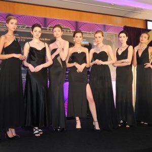 HK-models