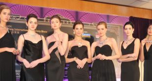 HK-modelss