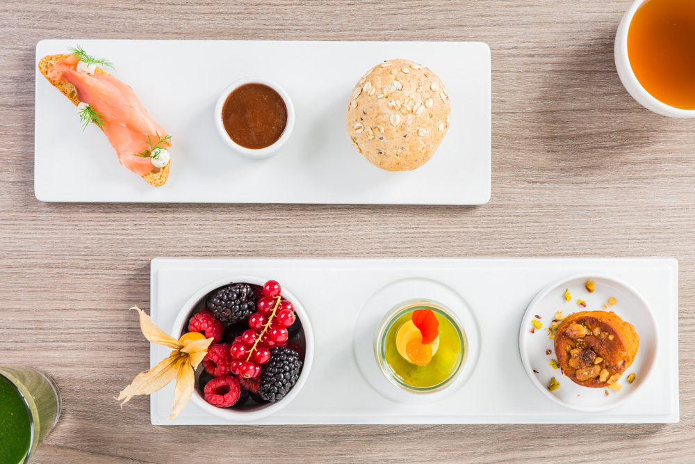 SHA-Cuisine_Breakfast-04