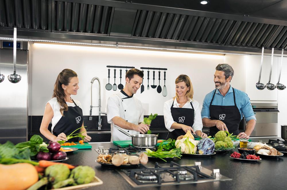 SHA_Cooking-class