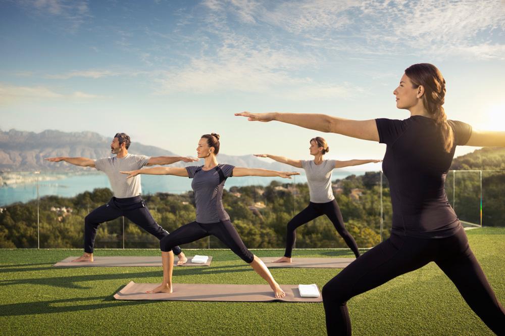 SHA_Yoga