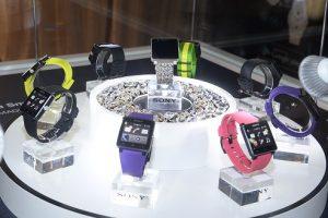 HKTDC Hong Kong Watch & Clock Fair 05-09 September