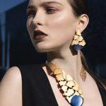 LUXURY by Dani Gaya (Jewellery Jude Benhalim