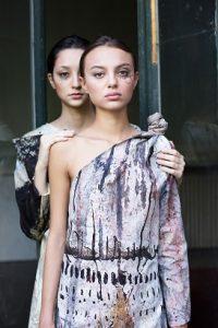 Mariya Ruseva