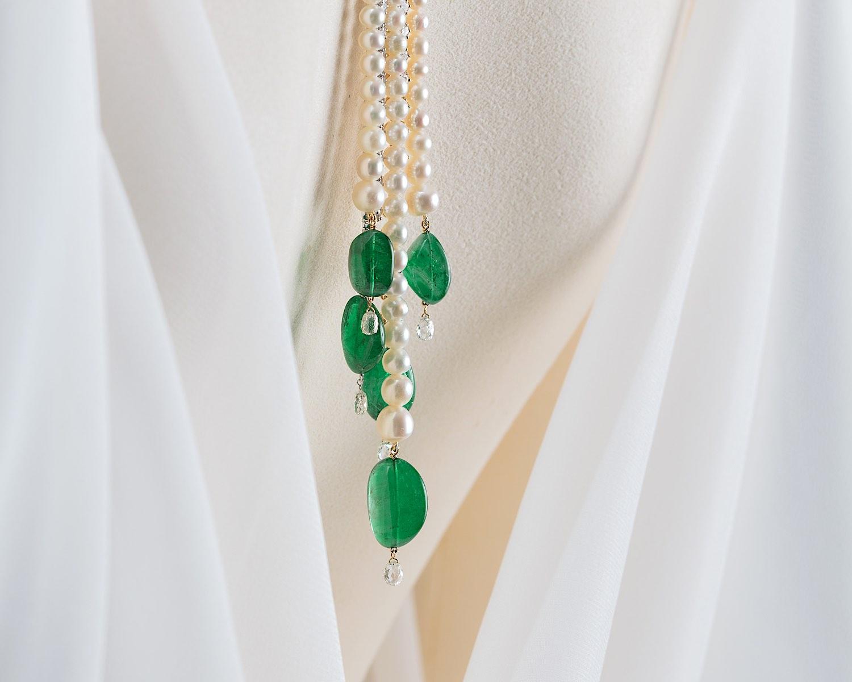 TransWorld s Jewelry, Fashion Accessories Show - HOME Transworlds jewelry fashion accessories jf&a show