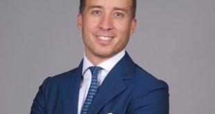 Marco Carniello, Director of IEG's Jewelry & Fashion Division